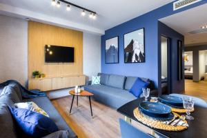 Szewska 7 Apartments