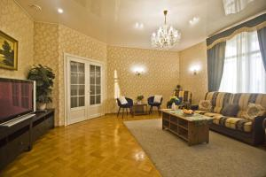 Lakshmi Apartment 4k Kurskaya