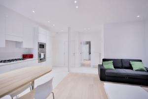obrázek - Superb modern apartment in the hearth of Brussels