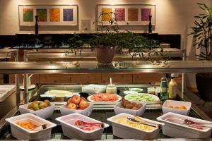 ERMITAGE Wellness & Spa Hotel (36 of 77)