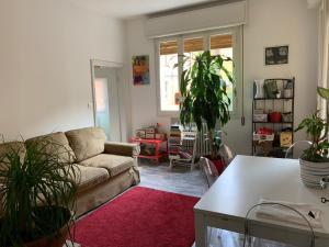 Appartamento Saragozza - AbcAlberghi.com