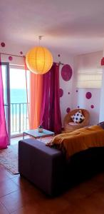 Dream apartament frontbeach- Praia da Salema