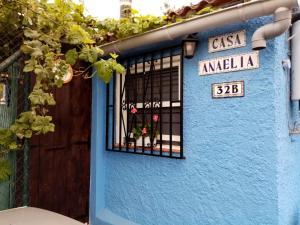 Casa Anaelia