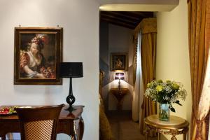 Villa Armena (40 of 69)