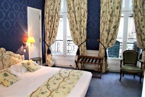 Hôtel Le Regent
