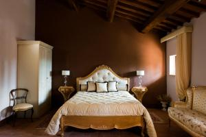 Villa Armena (12 of 69)
