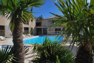 Location gîte, chambres d'hotes Domaine Plein Sud dans le département Ardèche 7