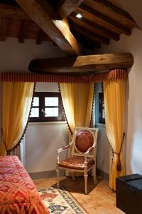 Villa Armena (35 of 69)