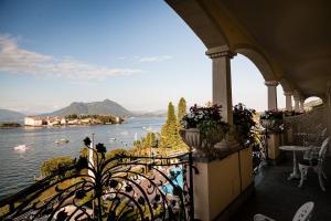 Villa & Palazzo Aminta Hotel Beauty & Spa (19 of 121)