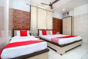OYO 23357 Raj Tirath Niwas, Hotels  Amritsar - big - 6