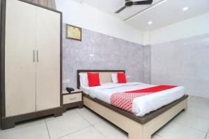 OYO 23357 Raj Tirath Niwas, Hotels  Amritsar - big - 5