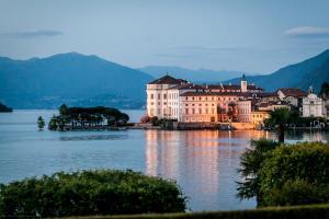 Villa & Palazzo Aminta Hotel Beauty & Spa (14 of 122)