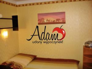 ADAM Pokoje Gościnne