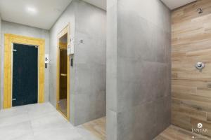 Jantar Apartamenty DELUXE 38 Bałtycka 6