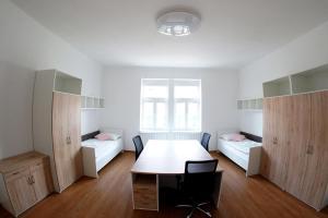 Maister Rooms Maribor