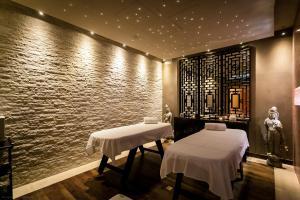 Villa & Palazzo Aminta Hotel Beauty & Spa (27 of 122)