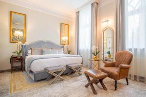 Bachleda Luxury Hotel Krakow MGallery By Sofitel