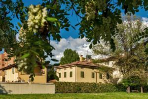 Giotto 23, accogliente e in zona residenziale. - AbcAlberghi.com