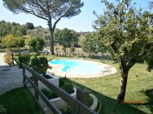 Residenza Don Agostino - AbcAlberghi.com