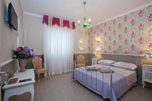 Victoria Cottage - AbcAlberghi.com