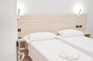 Hotel Nuovo Murillo - AbcAlberghi.com