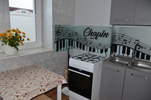 Chopina 20