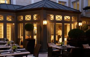 Hôtel Castille (16 of 24)