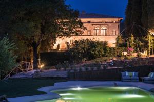 Villa Armena (24 of 69)