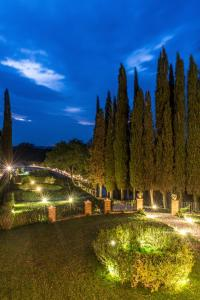 Villa Armena (18 of 69)