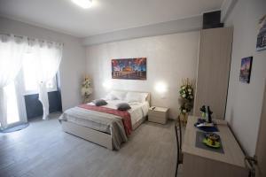 Rooms Monteverde 2 - abcRoma.com