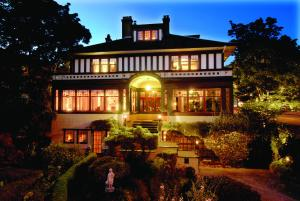 Beaconsfield Bed and Breakfast - Victoria - Hotel