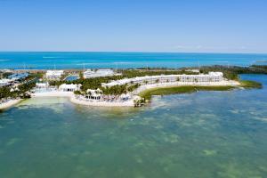 Isla Bella Beach Resort (2 of 83)