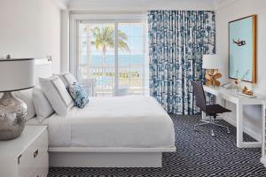 Isla Bella Beach Resort (6 of 83)