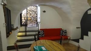 Casa A... Volte - AbcAlberghi.com