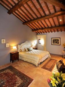Villa Armena (25 of 69)