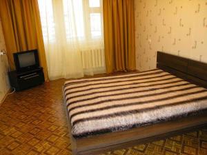 Minihotel Apartments on Otradnaya 79 - Urensko-Karlinskoye
