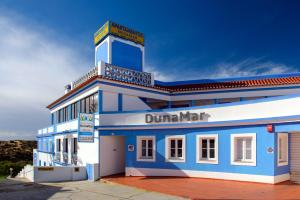 Apartamentos Dunamar, 7645-281 Vila Nova de Milfontes