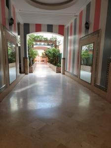obrázek - Residence Mosque Hassan II