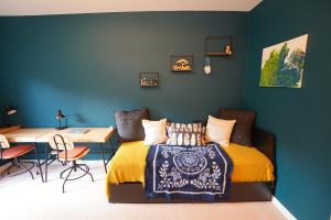 Vegetarian Cosy flat Greenhithe Bluewater
