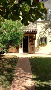 Villa Esther