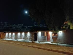 Kaipa Inti