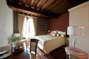 Villa Armena (36 of 69)