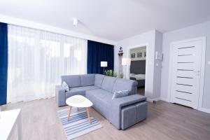 Apartament KK