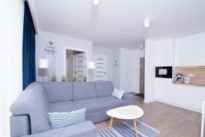 Apartament K&K
