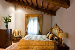 Villa Armena (9 of 69)
