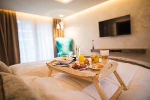 Hotel Bellerive (13 of 102)