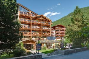 Hotel Bellerive (1 of 102)