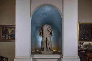 La Dimora Dei Monaci - AbcAlberghi.com