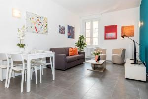 ALTIDO San Vito Apartment - AbcAlberghi.com