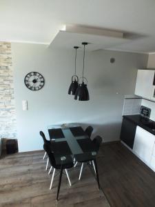Apartament Michała 37